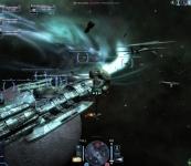 battlestar-galactica4