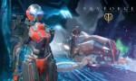 Skyforge — Анонс масштабного дополнения «Новая эра»
